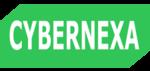 Cybernexa