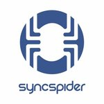 SyncSpider