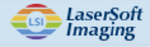 LaserSoft Imaging
