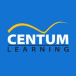 Centum Learning