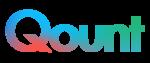 Qount