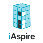 iAspire Business