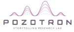 LanguageTool vs. Pozotron Studio