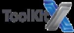 ToolKitX
