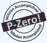 Priority-Zero