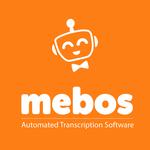 Mebos Digital