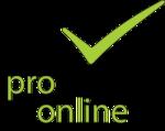 ProBuilder Online