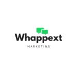 WhatsApp Marketing Software