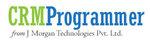 CRM Programmer