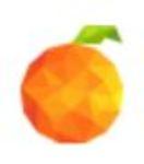 Oranged Software