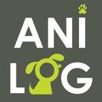 Shelter Pro vs. AniLog