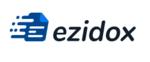 Ezidox
