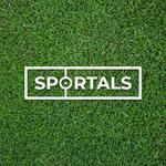 Sportals