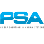 PSA Restoration Contractor