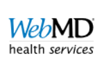 WebMD ONE