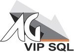 AG-VIP
