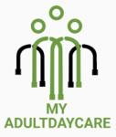 MyAdultdaycare