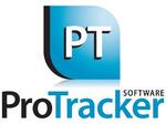 ProTracker Software