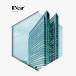 liNear desktop