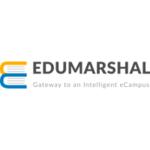 Edumarshal