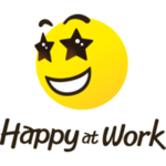 Elin vs. Happy at Work