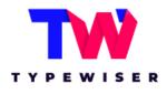 Typewiser