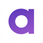 Acute