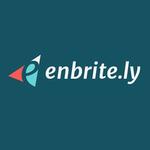 IP Block List vs. Enbrite.ly