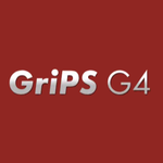 GriPS G4