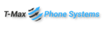 Hosted Business Phone System PBX