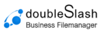 Business Filemanager