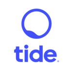 FusionBanking Essence Online vs. Tide