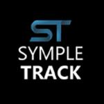 SympleTrack