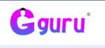 Gguru