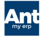 Ant My ERP