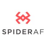 Spider AF