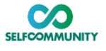 SelfCommunity