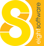 yellow8 Software