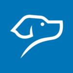 Paysafe vs. Bluedog Virtual Terminal