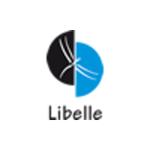 Libelle BusinessShadow