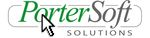 PorterSoft Solutions