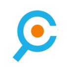 CyFIR Enterprise Platform