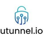 UTunnel VPN