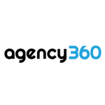 Agency360 Marketing Reporting