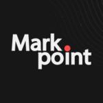 AdsHelper vs. Markpoint