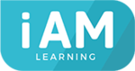 iAM Learning LMS