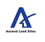 AscendCRM