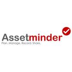 Assetminder