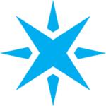 Particle IoT Platform