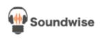Soundwise